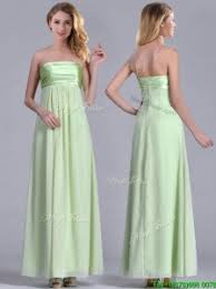 yellow green bridesmaid dresses yellow green bridesmaid dresses