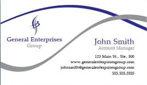 Design Your Own Business Cards Free Online Classic Business Cards Design Custom Business Cards For Free