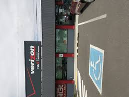 tcc south cus map verizon authorized retailer tcc 221 s pioneer way moses lake wa