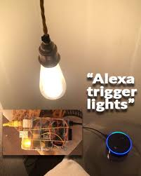 controlled smart lights more 14 steps with pictures