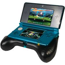 will amazon have nintendo 3ds on sale for black friday top 10 nintendo 3ds accessories with black friday 2014 deals and