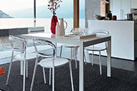 table pour la cuisine table et chaise de cuisine table rectangulaire maisonjoffrois
