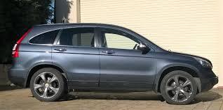 lexus used newcastle lyles of newcastle car sales