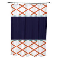 fancy shower curtains wayfair