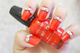 best nail art of miami art of miami