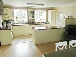 cream kitchen tile ideas cream kitchen tile ideas on tiles kitchen tile floor ideas with oak