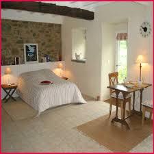 chambre d hote strasbourg pas cher le lgant chambre d hote strasbourg destin la maison meilleur design