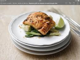 cuisine visuelle cuisine visuelle de bons petits plats préparés sur gratuit au