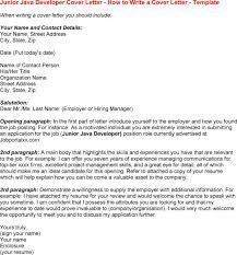 web developer cover letter sample example resume format