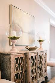 Buffet Decorating Ideas by Sideboards Marvellous Dining Room Buffets Dining Room Buffet