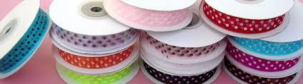 organza ribbon wholesale gifts international inc sheer organza ribbon wholesale and retail