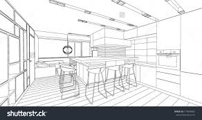 living room drawing home design popular amazing simple bg ideas