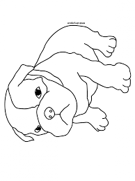 download coloring pages pitbull coloring pages coloring pages of