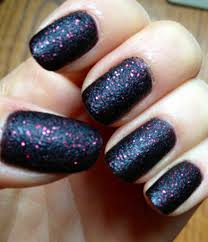 opi u2013 mariah carey liquid sand nail polish review a 5 u00273 perspective