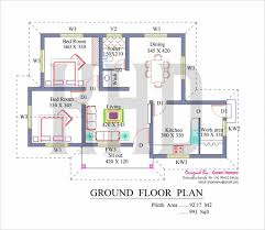 home design for 1100 sq ft 1100 sq ft new 2017 model of building plan with low cost house