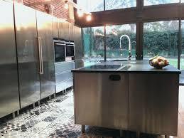 ilot central cuisine ikea prix meuble ilot central cuisine beau prix cuisine ikea cuisine ikea