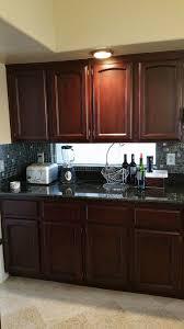 kitchen cabinet refacing supplies cool kitchen cabinet refacing supplies hervorragend home depot new