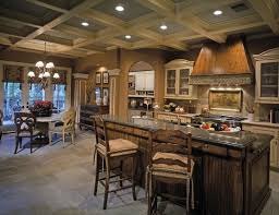 country kitchen plans 499 best kitchen floor plans images on house plans and