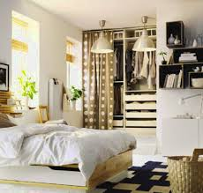 ikea bedroom storage ideas home designs ideas online zhjan us