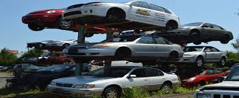 car junkyard york pa scarpati recycling scrap metal recycling auto salvage auto