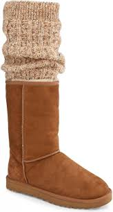 ugg s darcie boot ugg australia s tularosa route detachable free shipping