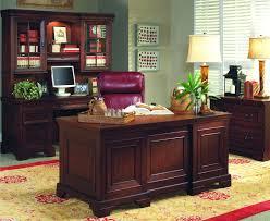 Classic Office Desk Custom 10 Classic Home Office Furniture Design Decoration Of Best