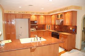 how much does it cost to refinish kitchen cabinets how much does it cost to refinish kitchen cabinets refacing per