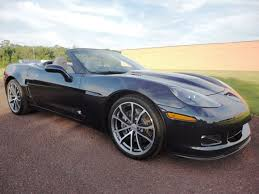 corvette 2013 for sale 4 chevrolet corvette 427 for sale dupont registry
