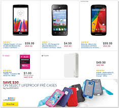 black friday cell phone sales best buy