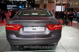 jaguar cars 2014 guangzhou live jaguar xe