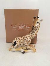 out of africa leonardo ornament ebay