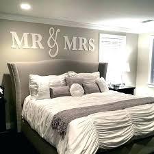decorating a bedroom modern bedroom wall decor narrg com