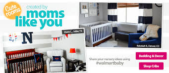 Walmart Nursery Furniture Sets Baby Furniture Walmart On Nursery 101 Babies Room Basics Baby