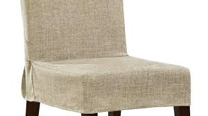 linen dining chair covers linen dining room chair slipcovers slipcovers for dining room
