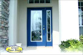 front doors with side lights front door with side lights blck dviess front door sidelights