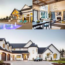 Ad House Plans 454 Likes 6 Comments Architectural Designs Adhouseplans On