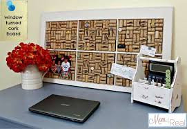 Home Decor Ideas 30 Cheap And Easy Home Decor Hacks Are Borderline Genius Amazing