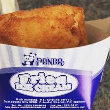 cuisine city panda หน าหล ก