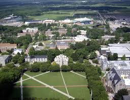 Colby College Campus Map Read Book Campus Map Colby Sawyer College Pdf Read Book Online