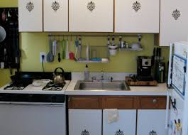 dreadful figure kitchen cabinets lowes calgary photograph of