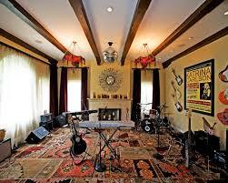 19 best cool recording studios images on pinterest recording