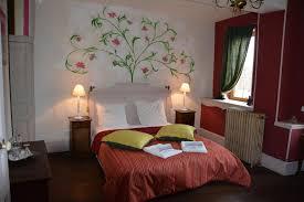 chambre boudoir les chambres