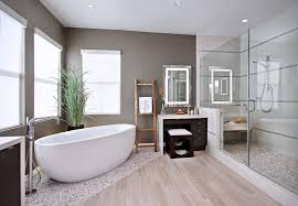 los angeles home decor worthy bathroom remodeling in los angeles h97 about home decor