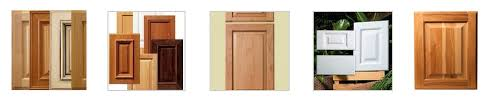 Formica Kitchen Cabinet Doors Formica Kitchen Cabinet Doors Pros And Cons Cabinet Doors Kitchen