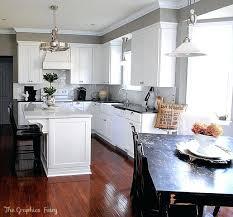 home depot kitchen designer job astonishing home depot kitchens designs for kitchen home depot