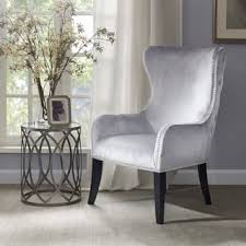 high back wingback chairs living room chairs for less overstock com