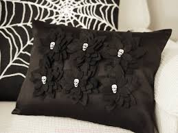 5 spooktacular ways to dress up your home for halloween point2