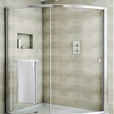 New Shower Doors New York Shower Doors Installation 32 Photos Contractors