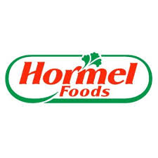Help Desk Supervisor Salary Hormel Foods Salaries In The United States Indeed Com