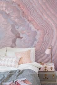 the david marble wallpaper sefl adhesive wallpaper removable